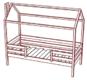 Кровать Майя 34  Люкс 1800 с подъемным механизмом