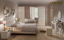 Спальня Виспа 2