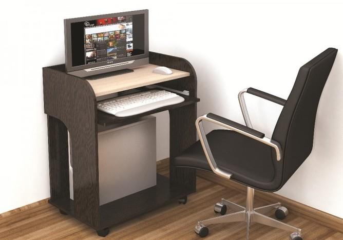 Стол компьютерный Грета 10