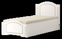 Кровать Виктория 20