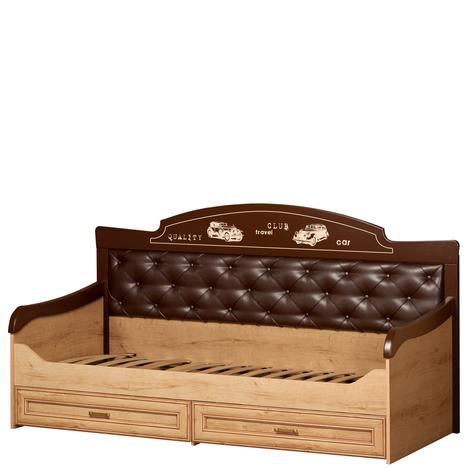 Кровать 850 Ралли