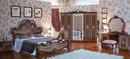 Мебель для спальни Грация 2