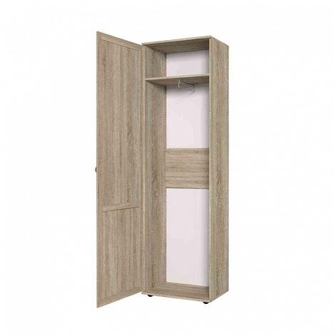 Шкаф для одежды и белья Шерлок 71