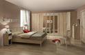 Мебель для спальни Шерлок