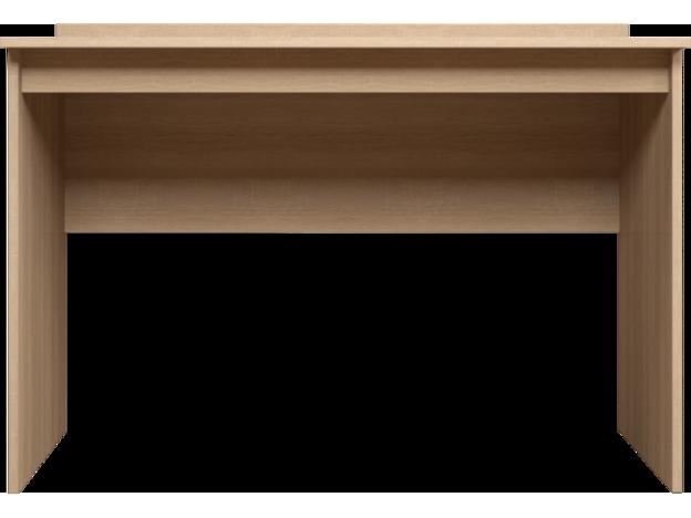 Стол письменный Квест 16