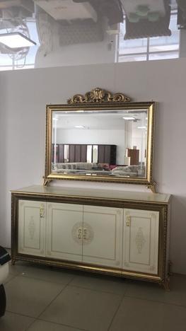 Модульная гостиная Версаль