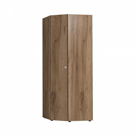 Шкаф угловой Нео 156