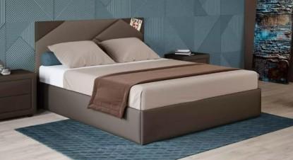 Кровать Гермиона с подъемным механизмом