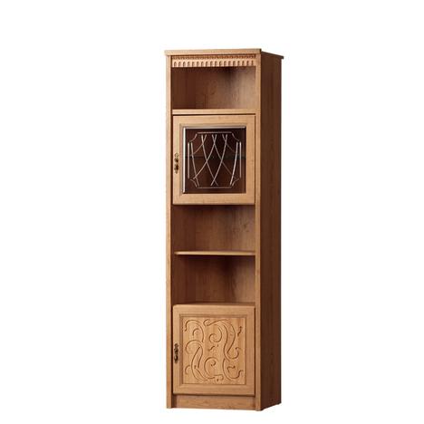 Шкаф многоцелевой Лючия 186