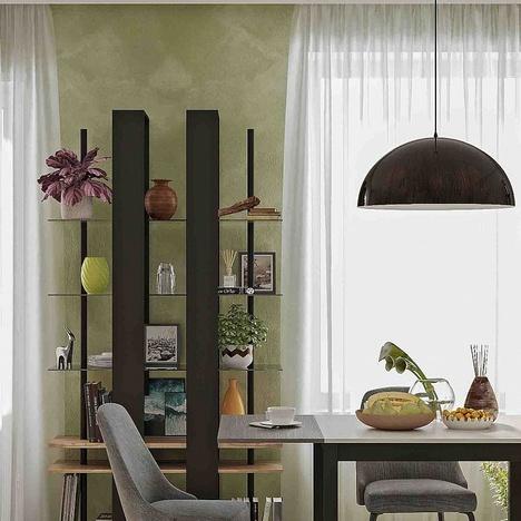 Мебель для гостиной Натура